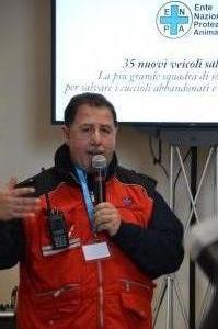 Marco Bravi